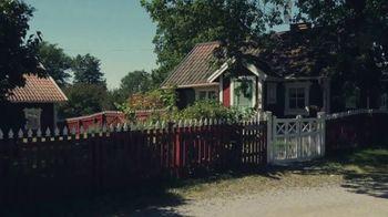 Dos Equis TV Spot, 'Sweden' - Thumbnail 5