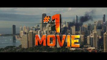 Rampage - Alternate Trailer 56