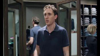 Men's Wearhouse TV Spot, 'Casual Friday'