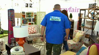 Wayfair TV Spot, 'Wayfair Tent 902 Clip2' - Thumbnail 2