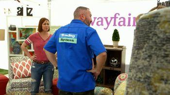 Wayfair TV Spot, 'Wayfair Tent 902 Clip2' - Thumbnail 5