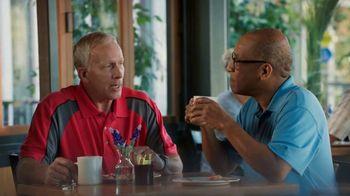 Golf Talk thumbnail