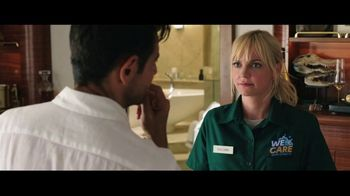 Overboard - 3127 commercial airings