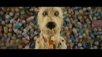 Isle of Dogs - Alternate Trailer 16