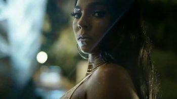 CÎROC TV Spot, 'Blue Dot' Featuring Diddy, Ashanti and DJ Khaled - Thumbnail 3