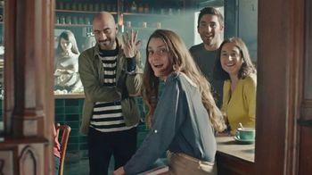 Sprint Flex TV Spot, '¿Es el último iPhone? ¡Por supuesto!' [Spanish] - Thumbnail 5