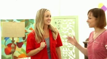 Wayfair TV Spot, 'Wayfair Tent 902 Clip1' - Thumbnail 10