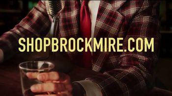 IFC TV TV Spot, 'Shopbrockmire.com' - Thumbnail 9