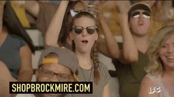 IFC TV TV Spot, 'Shopbrockmire.com' - Thumbnail 7