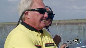 Gary Yamamoto Custom Baits TV Spot, 'What You Fish Matters' - Thumbnail 10