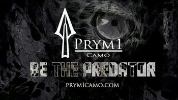 Prym1 Camo TV Spot, 'I'm the Predator' - Thumbnail 7