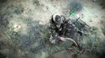 Prym1 Camo TV Spot, 'I'm the Predator' - Thumbnail 4