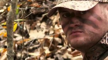 Prym1 Camo TV Spot, 'I'm the Predator' - Thumbnail 6