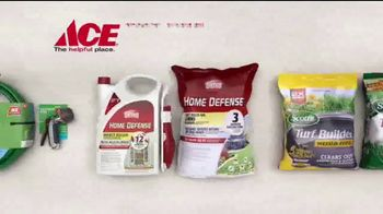 ACE Hardware Buy One, Get One Free Sale TV Spot, 'So Many Ways to Save' - Thumbnail 3