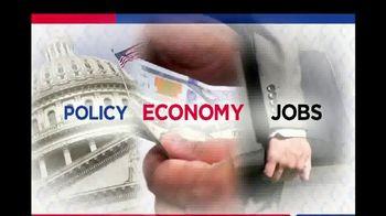 CNBC TV Spot, 'Capital Exchange: New York City' - Thumbnail 2