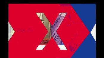 CNBC TV Spot, 'Capital Exchange: New York City'