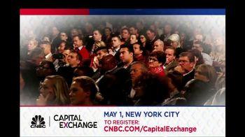 CNBC TV Spot, 'Capital Exchange: New York City' - Thumbnail 5