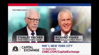 CNBC TV Spot, 'Capital Exchange: New York City' - Thumbnail 6