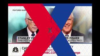 CNBC TV Spot, 'Capital Exchange: New York City' - Thumbnail 7