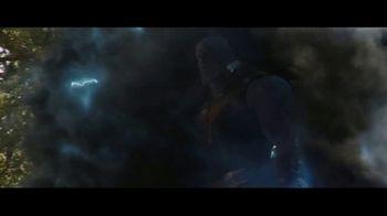Avengers: Infinity War - Alternate Trailer 22
