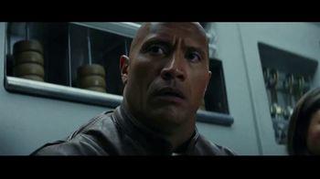 Rampage - Alternate Trailer 46