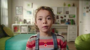 Cascade Platinum TV Spot, 'No lave antes del lavaplatos' [Spanish] - Thumbnail 1