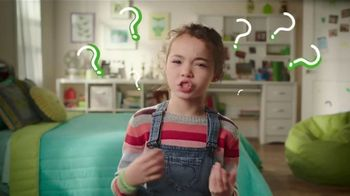Cascade Platinum TV Spot, 'No lave antes del lavaplatos' [Spanish]