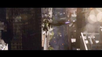 Avengers: Infinity War - Alternate Trailer 32