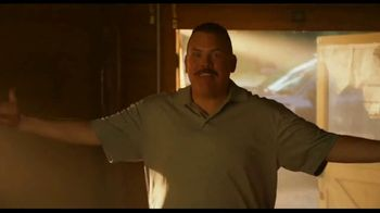 Super Troopers 2 - Alternate Trailer 10