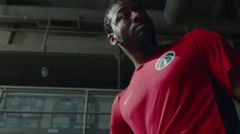 Kumho Tires TV Spot, 'NBA: Every Second' Featuring John Wall - Thumbnail 4