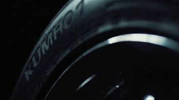 Kumho Tires TV Spot, 'NBA: Every Second' Featuring John Wall - Thumbnail 8