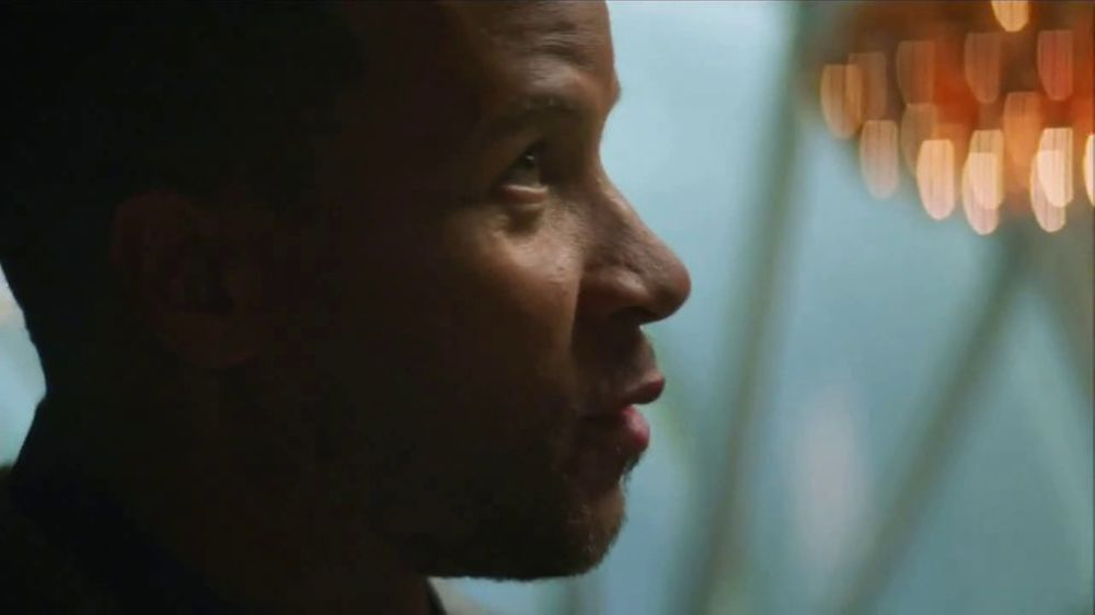 American Airlines Flagship First TV Commercial, 'Tailored to You'