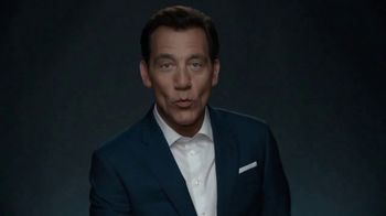 SAP TV Spot, 'Make the World Run Better' Featuring Clive Owen - Thumbnail 1
