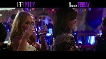 I Feel Pretty - Alternate Trailer 12