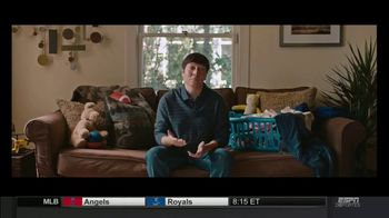 ESPN App TV Spot, 'Mejor amigo del fan' [Spanish] - 1047 commercial airings