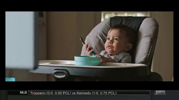ESPN App TV Spot, 'Mejor amigo del fan' [Spanish] - Thumbnail 3
