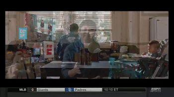 ESPN App TV Spot, 'Mejor amigo del fan' [Spanish] - Thumbnail 5