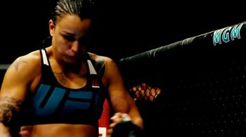 UFC 224 TV Spot, 'Nunes vs. Pennington: Peso gallo' [Spanish] - Thumbnail 1