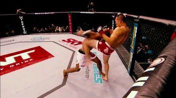 UFC 224 TV Spot, 'Nunes vs. Pennington: Peso gallo' [Spanish] - Thumbnail 5