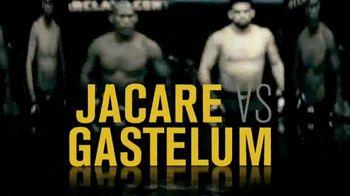 UFC 224 TV Spot, 'Nunes vs. Pennington: Peso gallo' [Spanish] - Thumbnail 6