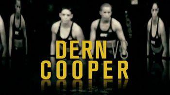 UFC 224 TV Spot, 'Nunes vs. Pennington: Peso gallo' [Spanish] - Thumbnail 7