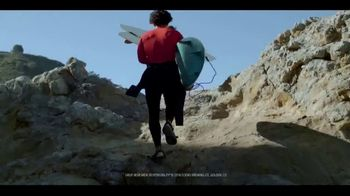 Coors Light TV Spot, 'Rocky Coast EL' - Thumbnail 3