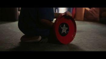 Ziploc TV Spot, 'Marvel Avengers: Playtime Domination' - Thumbnail 1