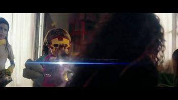 Ziploc TV Spot, 'Marvel Avengers: Playtime Domination' - Thumbnail 4