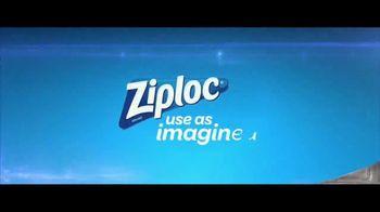 Ziploc TV Spot, 'Marvel Avengers: Playtime Domination' - Thumbnail 8