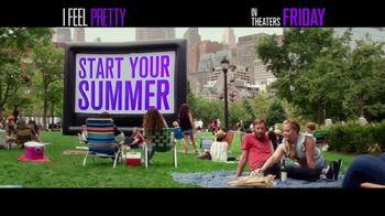 I Feel Pretty - Alternate Trailer 11