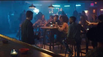 Bud Light TV Spot, 'Hecho en Tejas' [Spanish] - Thumbnail 10