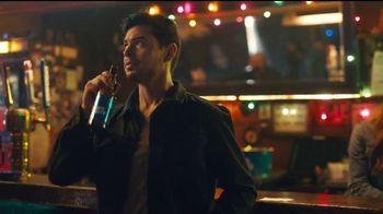 Bud Light TV Spot, 'Hecho en Tejas' [Spanish] - Thumbnail 2