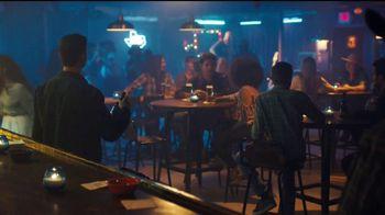 Bud Light TV Spot, 'Hecho en Tejas' [Spanish] - Thumbnail 3