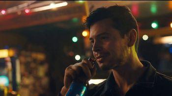 Bud Light TV Spot, 'Hecho en Tejas' [Spanish] - Thumbnail 4